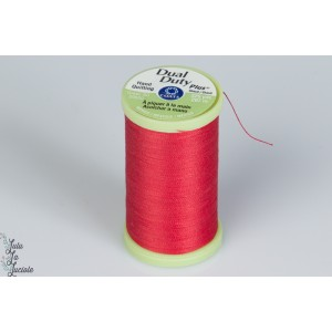 fil Dual Duty 325 yard couleur- 225