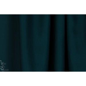 "Tissu ""Crêpe Forest"" Atelier Brunette"