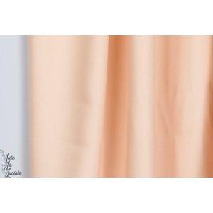 """Tissu """"Crêpe Powder"""" Atelier Brunette"""