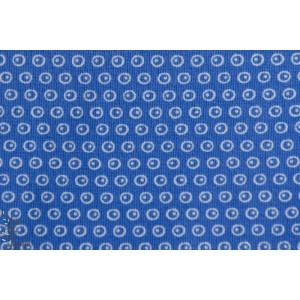 Jersey Bio Kuller Bleu