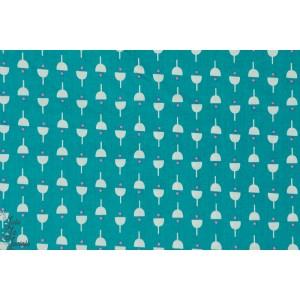 Popeline Dashwood Flower Seed Confetti C1240