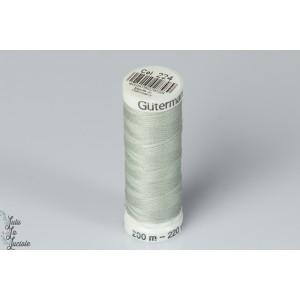 Fil Guterman 200m couleur 224
