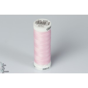 Fil Gutermann 200m couleur 320