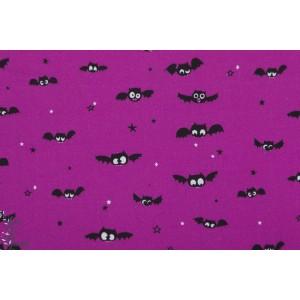 Popeline Batty Bats Spooktacular SPOO 1298
