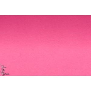 Bord Côte Bio  Lillestoff Rosa - rose