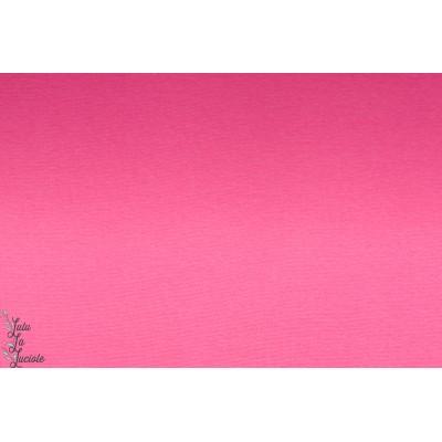 Bord Côte Lillestoff Rosa rose pink bio fille