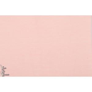 Bord Côte rose Saumon tubulaire