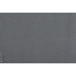 Bord Côte gris moyen tubulaire