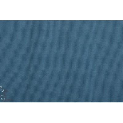 Bord Côte hilco bleu jean