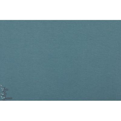 Bord Cote bio Tube graublau Lillestoff bleu