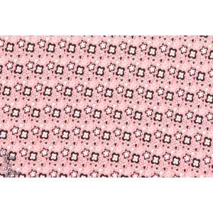 Jersey Bio Mausis Kombi, Design: kluntjebunt /Bernadette Burnett pour lillestoff
