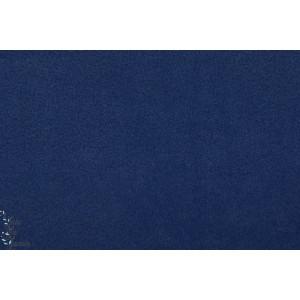 Super Polaire Jean Okéotek fleece épaisse qualité bleu chaude