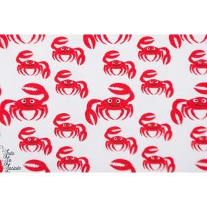 Jersey Stenzo Crabes