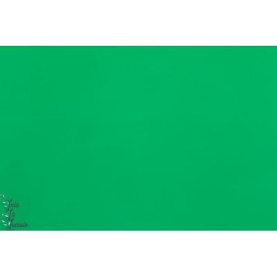 Jersey Bio vert Herbe - Lillestoff.