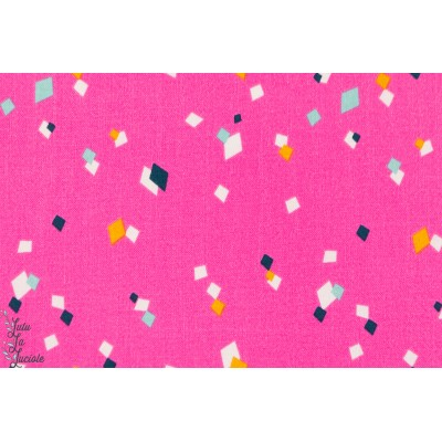Dance en Rose-1162pink cotton-candy Dashwood studio