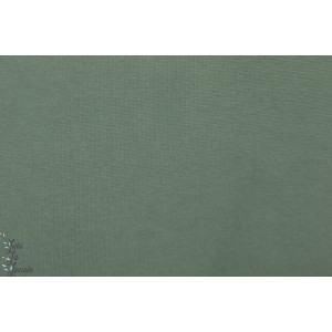 Bord Côte Bio Bloome Dusty green
