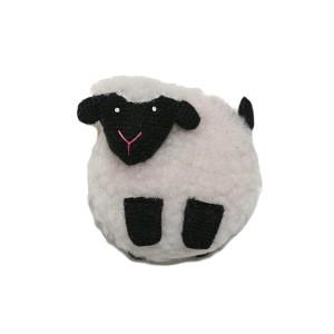 Mètre enrouleur mouton