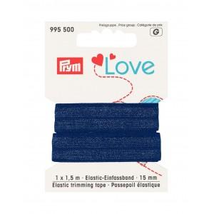 Prym love passepoil élastique 15mm