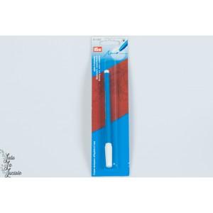 Crayon Prym effacable à l'eau