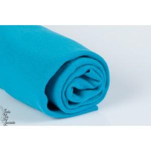 BORD CÔTE BIO Classic Blue, linéaire, 160cm Stoffonkel