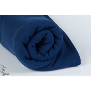 BORD CÔTE BIO Marine Bleu