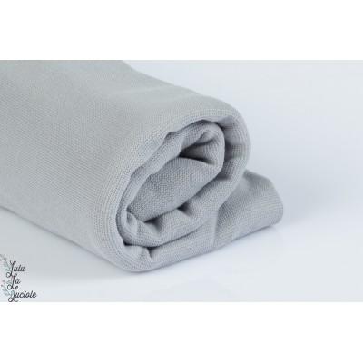 WebBand Galon 25 mm Ruban 1284 cuisine Cotton
