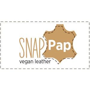 Kreativ Paper  - SNAP PAp