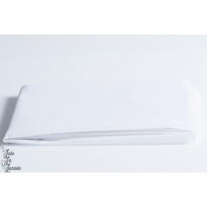 Vlieseline Thermocollant Blanc