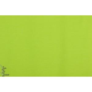 Jersey Bio  Uni Lime Lillestoff  Carlos