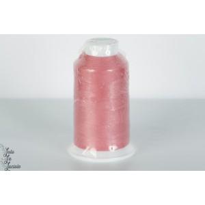 Cone aerolock 125 -2500m -9917 - Pink Rose