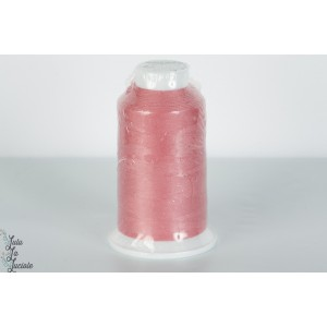 Cone aeolock 125 -2500m -9917 pink rose surjeuteuse madeira