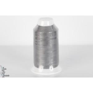 cone Aerolock 125 2500m 8111 - gris carbone