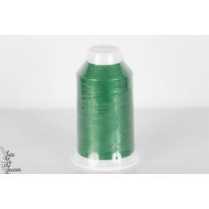 Cone Aerolock 125 -2500m - 8500 - emerald - vert herbe