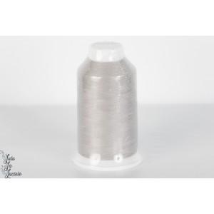Cone Aerolock 125 2500m - 8100 - gris perle