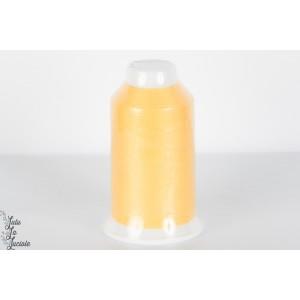 Cone Aerolock 125 -2500m 9360 jaune Canary