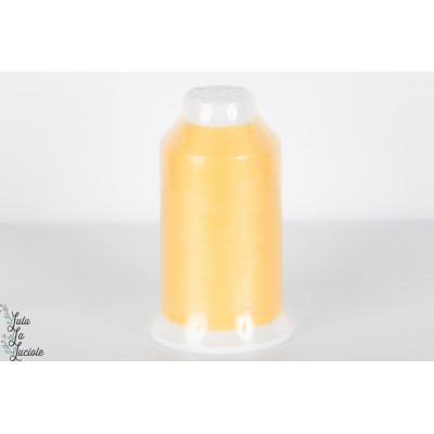 Cone Aerolock 125 -2500m 9360 surjeuteuse jaune