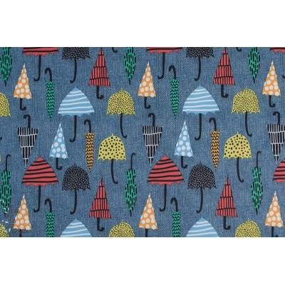 Softshell Parapluie manteau imper polaire pluie chaud