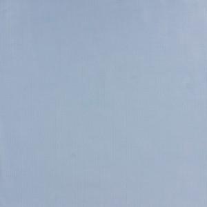 Velours milleraie Kiyohara bleu clair