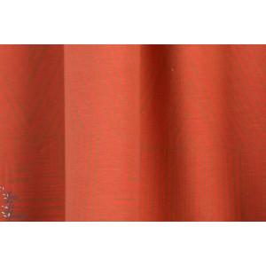 Jersey Bio Corax 02 rouge/ olive graphique lotte martens