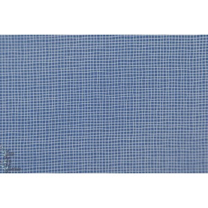 Tissu popeline North Scape Coord katia fabrics