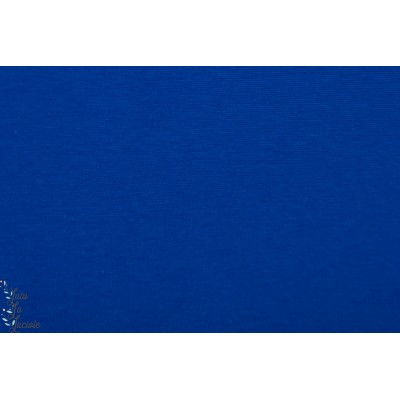 Bord Cote Bio Lillestoff Royal Bleu