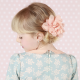 Flowerworks - M - Bleu Clair - R