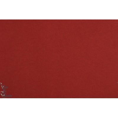 Bord Cote Bio Chat Chocolat rouge stones pebbles