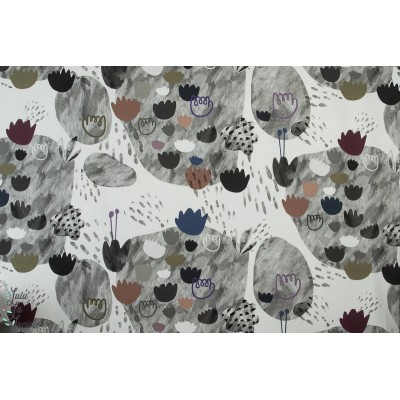 Jersey Bio Lilypond Story of Roo graphique mode femme