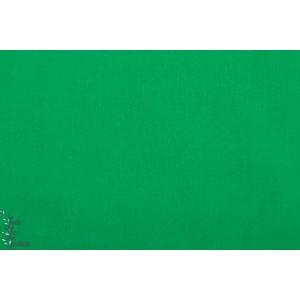Babycord Bio Lillestoff vert
