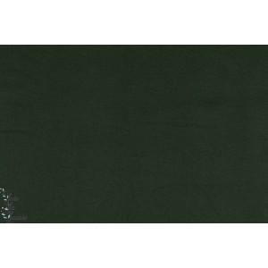 Coton Sergé gabardine vert Duffel See You at Six