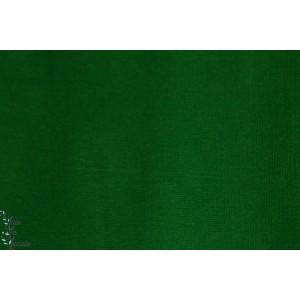 Bord cote Tube Vert  herbe