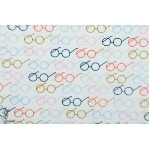 Popeline Dashwood studio AMEL1429 amelie jilly graphique lunettes