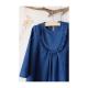 Pochette Patron couture robe blouse fille enfant  IDA 3/12 Ikatee et Petites Choses