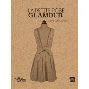Livre les Basiques : La petite robe glamour Émilie Pouillot-Ferrand